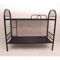 China Beds bunk bed on sale