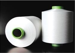 Quality Polyester Draw-textured Yarn (P-DTY) for sale