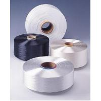 Polyester Full Drawn Yarn (P-FDY) Manufactures