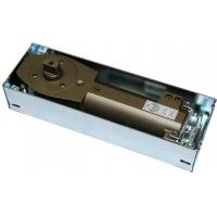 China Yale DC9500 Floor Closer on sale