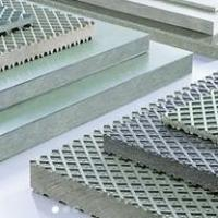 Buy cheap Insulating Plates from wholesalers