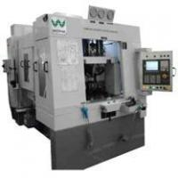 Buy cheap Deep Hole Drilling Machines from wholesalers