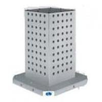 Buy cheap Modular Jigs & Fixture, Tooling & Work Holding Components from wholesalers