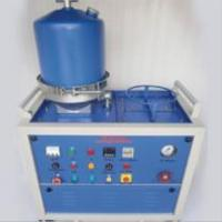 Buy cheap Oil Conversation Systems from wholesalers