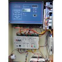 Buy cheap Electrical Control from wholesalers