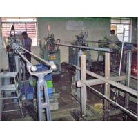 Buy cheap Fabricators from wholesalers