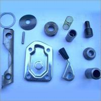 Buy cheap Precision Auto Turned Components from wholesalers