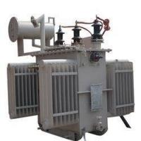 Buy cheap Current Transformers from wholesalers