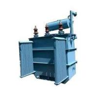 Buy cheap Distribution Transformer of Voltage Class 11kV/.250kV from wholesalers