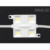 Buy cheap LED channel module MR04-100V-CW from wholesalers