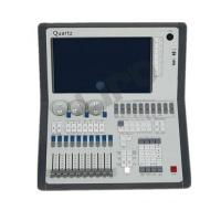 Buy cheap Quartz console from wholesalers
