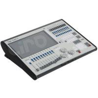 Buy cheap Tiger Touch/Tiger Touch II Lighting Controller from wholesalers