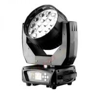 Buy cheap Mac Arua led moving head wash from wholesalers