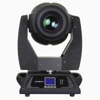 Buy cheap 150w led spot moving head from wholesalers