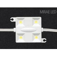 Buy cheap LED channel module MR04-220V-CW from wholesalers