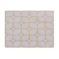 China PVC Gypsum Ceiling Tile on sale