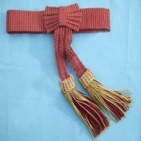 Sashes & ribbons MRS-11006 Manufactures