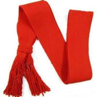 Quality Sashes & ribbons MRS-11005 for sale