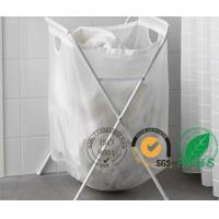 PVA Laundry Bags Manufactures