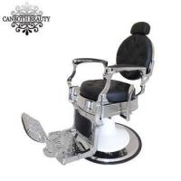 China Luxury heavy duty classic antique barber chair for sale from Canboth CB-BC007 on sale
