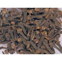 Buy cheap Herbs Spices natural vanilla beans clove bulk spices wholesale sell lead from wholesalers