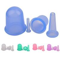 Cupping set (KG8702) Manufactures