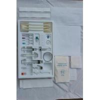 China The New Orbital united anesthesia kit on sale