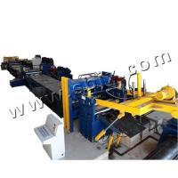 High Speed and Automatic Slitting Line 1 Manufactures