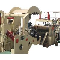 High Speed and Automatic Slitting Line 2 Manufactures