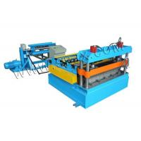 Cut to length machine Manufactures