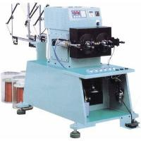 Buy cheap Horizontal inner winder from wholesalers