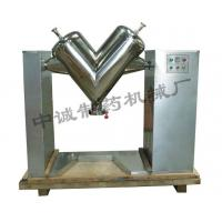 Buy cheap manual machine series VH-100 from wholesalers
