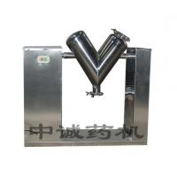 Buy cheap manual machine series VH-14 from wholesalers