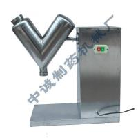 Buy cheap manual machine series VH-5 from wholesalers