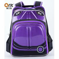 Buy cheap school bag OB1002-1 from wholesalers