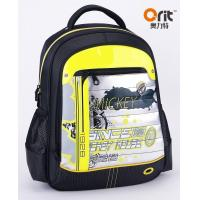 Buy cheap school bag OB1003-1 from wholesalers