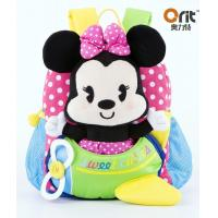 Buy cheap school bag OB3001-3 from wholesalers
