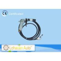 China Flexible Operation Static Elimination Devices With Good Grounding Protection on sale