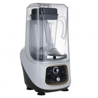 Buy cheap Soundproof Commercial Blender from wholesalers
