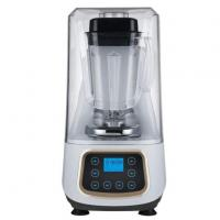 Buy cheap Soundproof Cover Blender from wholesalers