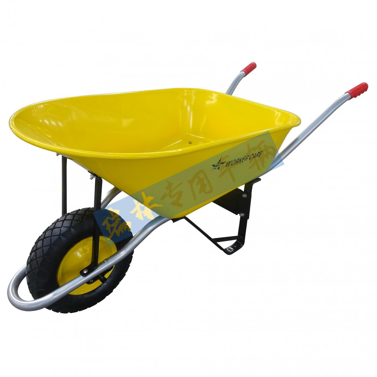wheelbarrow wb7215 Manufactures