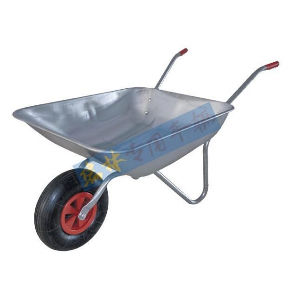 Quality wheelbarrow wb5204 for sale