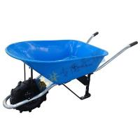 Wheelbarrow WB7214T Manufactures