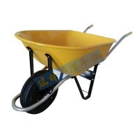 wheelbarrow wb6215 Manufactures