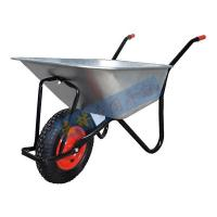 wheelbarrow wb5009G Manufactures