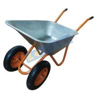 wheelbarrow wb5009S Manufactures