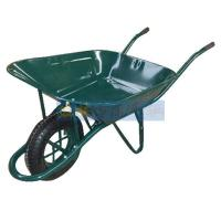 wheelbarrow wb6400 Manufactures