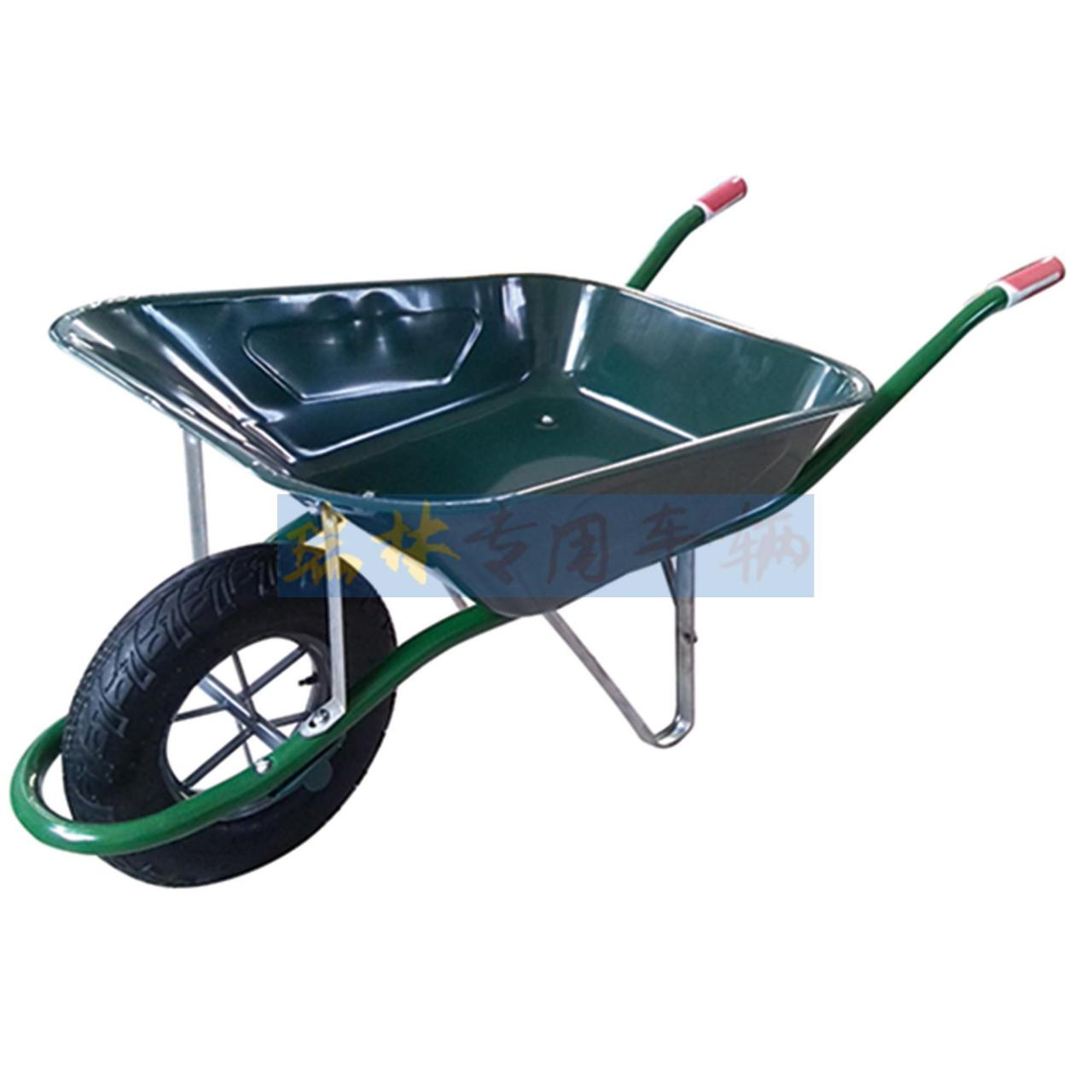 wheelbarrow wb6400M Manufactures