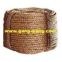 Buy cheap fibre rope from wholesalers
