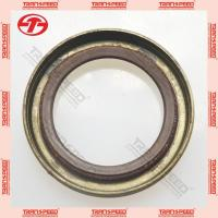 China 01m/n high temperature auto transmissin part nak front oil seal national oil seal cross reference on sale